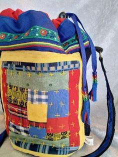 Veske med samisk inspirert dekor. Arts And Crafts, Bags, Handbags, Gift Crafts, Totes, Art And Craft, Hand Bags, Purses, Bag