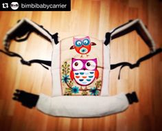Bi❤️Bi baby & toddler carrier follow me on instagram @bimbibabycarrier