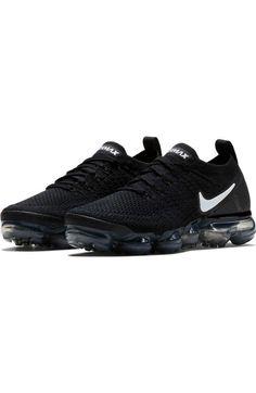 new styles efcdb af49e Nike Air VaporMax Flyknit 2 Running Shoe (Women)   Nordstrom