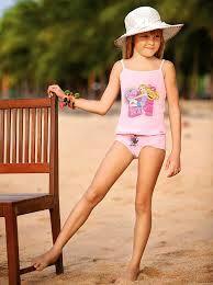 Girls Innerwear and Sleepwear Online