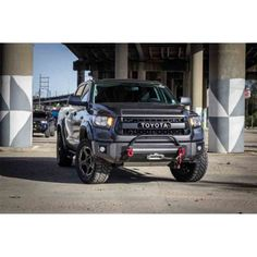 2014+ Customizable Toyota Tundra Front Bumper   SSO 2014 Tundra, 2014 Toyota Tundra, Toyota Hybrid, Offroader, Bull Bar, U.s. States, Southern Style, Cars And Motorcycles, Funny Animals