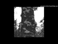 Luke Lund - Beginnings in G#m7 - Beautiful medative piano composition.
