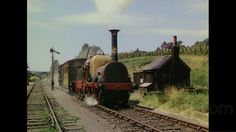 the titfield thunderbolt - Google Search