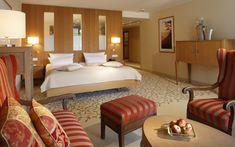 Hotel Deimann Romantik wellness hotel and spa in Germany