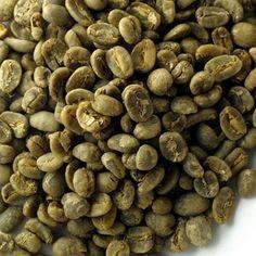 رجيم القهوة الخضراء من دكتور اوز Dr Oz
