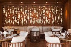 The Luxurious Caribbean Resort Viceroy Anguilla by Kelly Wearstler