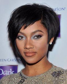 Short, New Short Haircuts For Women 2014: Short Haircuts For Women 2014