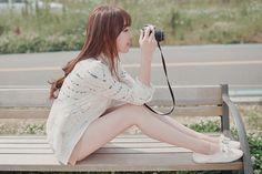Image de ulzzang, kfashion, and korean fashion