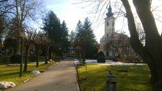 Visit Petrinja Croatia Croatia Zagreb Visiting
