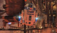 c3po qand r2d2 star wars epspiode 1 | R2-D2 - Star Wars Wiki