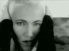 Roxette - You Don't Understand ME (Abbey Road Version)    CAPITOL  (P) 1995 The copyright in this audiovisual recording is owned by EMI Music Sweden AB