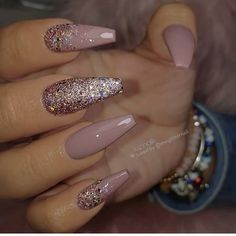 53 Chic Natural Gel Nails Design Ideas For Coffin Nails – pink Gel. - 53 Chic Natural Gel Nails Design Ideas For Coffin Nails – pink Gel c… – Nägel Design – Devil – – Summer Acrylic Nails, Best Acrylic Nails, Spring Nails, Fall Nails, Acrylic Nails Coffin Classy, Classy Gel Nails, Acrylic Nail Art, Simple Nails, Winter Nails