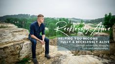 50 Questions to Strengthen Your Christian Relationships – Recklessly Alive Christian Apps, Christian Podcasts, Dangerous Prayers, Life Verses, Pomes, Christian Relationships, Feeling Broken, Feel Like Giving Up, Abundant Life