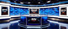 01_SportsNet_Studio2_1000x440px