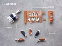 cord suite by this is ground | cool mom tech