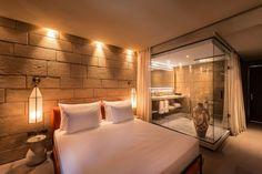 Hotel Sahrai by Christophe Pillet (17)