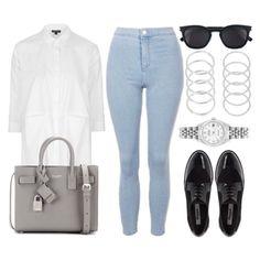 Style #11047 by vany-alvarado
