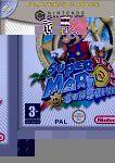 NINTENDO Super Mario Sunshine Nintendo Players Choice GC Super Mario Sunshine - Nintendo Players Choice - Gamecube Games (Barcode EAN = 0045496391089). http://www.comparestoreprices.co.uk/gamecube-games/nintendo-super-mario-sunshine-nintendo-players-choice-gc.asp