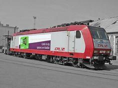 CFL 4000