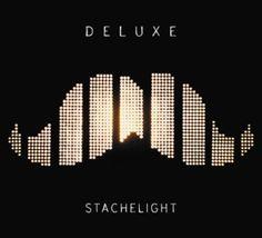 DELUXE débarque avec le clip de son nouveau single