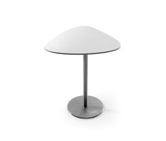 1+1 by Sancal | Side tables