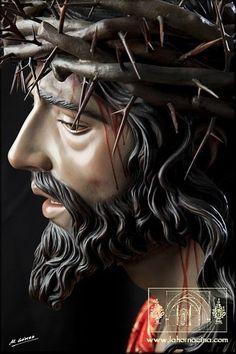 Catholic Pictures, Pictures Of Jesus Christ, Bible Pictures, God Pictures, Jesus Christ Statue, Jesus Christ Painting, Jesus Artwork, Christ Tattoo, Jesus Tattoo