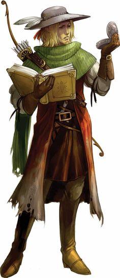 ideas concept art male character fantasy characters for 2019 Male Character, Character Portraits, Character Creation, Character Concept, Concept Art, Character Design, Fantasy Art Men, Fantasy Rpg, Medieval Fantasy