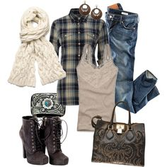 """""""Delainy"""" by jeanean-brown on Polyvore"""