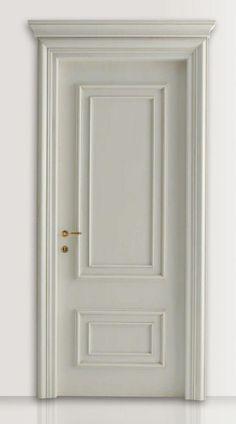Internal Glazed Doors Buy Interior French Doors Cost Of French Doors 20190301 March 01 2019 Bedroom Door Design French Doors Interior Wood Doors Interior