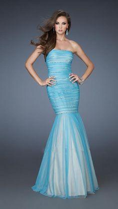 Discount LF-18372 Sexy Dresses Prom Dresses