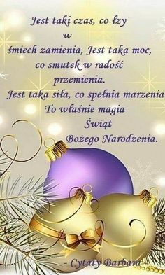 Happy Christmas Wishes, Xmas Greetings, Xmas Wishes, Christmas Carol, Christmas Gifts, Weekend Humor, Good Morning Wishes, Christmas Pictures, Perfume