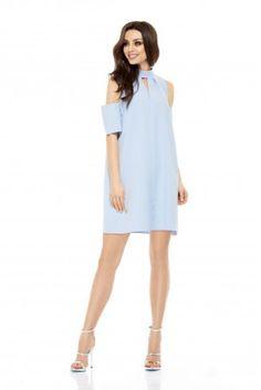 dbe5f88a33 Długie sukienki koronkowe na wesele - tanio sklep online - Pretty Clever  Sklep internetowy