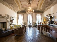 Ad Astra (Florencia) #hotels #Florence