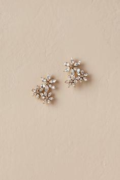 Ediline Earrings fro