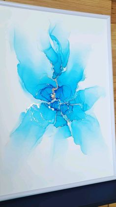 Autumn Falls 4x6 Set of 3 photos pours Out Of Blue Top And Thong