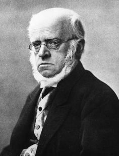 Adolph Friedrich Erdmann von Menzel - Google Search
