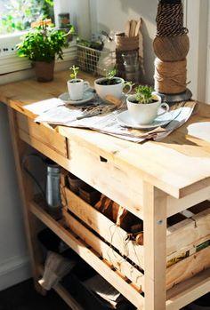 170 Ideeen Over Ikea Forhoja Ikea Interieur Ikea Inspiratie