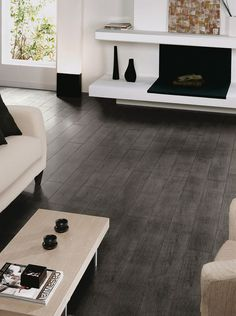 A Wood Like Porcelain Tile Can Be Used In Any E You Would Use