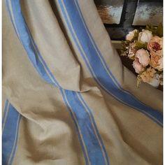 Crushed Velvet Crushed Velvet, Linen Fabric, Designer, Upholstery, Ebay, Sewing Ideas, Irish, Loft, Curtains