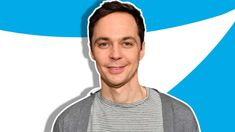 From starting out with a small role in a school play to becoming the highest-paid actor on 'The Big Bang Theory', Jim Parsons has quite the heavy pocket that might make you wonder how much does the actor make per episode. Well, we have the answer. Scroll down to see. Jim Parsons has had quite… The post Big Bang Theory: How Much Will It Cost To Get Sheldon Cooper On A Show? appeared first on DKODING.