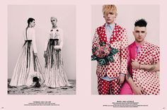 http://garagemag.com/magazine