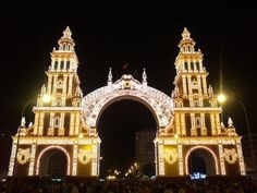 Planning Your Next Trip to Europe: Spanish Fiestas 101 | The Official Pura Vida Bracelets Blog