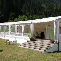 #Hochzeit #Firmenfeier #Event #Lounge #Partyservice #Vintage #Boho_Wedding Outdoor Furniture, Outdoor Decor, Lounge, Boho, Vintage, Home Decor, Tent Camping, Wedding, Airport Lounge