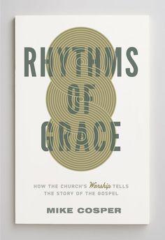 Rhythms of Grace by Tyler Deeb