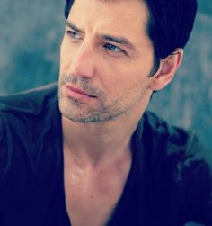 Sakis Rouvas-Thanos Nick Wechsler, World Music, Music Videos, Crushes, Faces, Artists, Songs, My Love, Celebrities