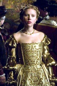 the-other-boleyn-girl-2008-1.jpg (333×500)