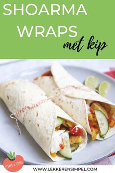 Print Tuna rolls Tuna rolls, easy and cheap Course Appetizer, wraps Cuisine French Keyword Drop your recipe from the world, Rolled, Tuna Servings 4 Calories 140 kcal Ingredients 1 Egg 100 g Pitted green olives 2 Tuna cans with… Continue Reading → Healthy Food List, Healthy Eating Recipes, Clean Eating Snacks, Healthy Wraps, Dutch Recipes, Wrap Recipes, Italian Recipes, Tacos And Burritos, Good Food