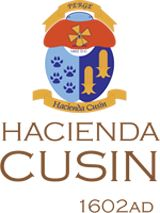 Otavalo hotels, Haciendas Ecuador, Ecuador weddings, honeymoon Ecuador, Otavalo haciendas