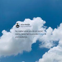 Positive Vibes Only, Digital Marketing, Branding, Positivity, Social Media, Photo And Video, Life, Instagram, Brand Management