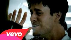 Enrique Iglesias - Addicted  .This is for you Shannon its how ive always felt about you and us. My heart to yours. I love you.